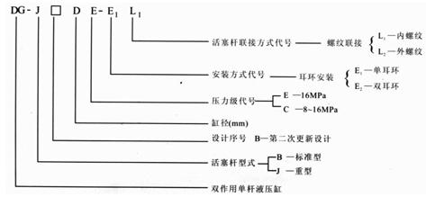 电路 电路图 电子 设计 素材 原理图 473_219